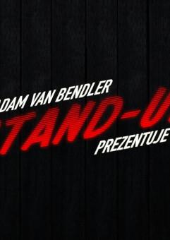 Adam Van Bendler Prezentuje - Karol Modzelewski