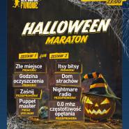 NMF Halloween 2019