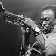 KINO JAZZ | Miles Davis: Birth of the cool