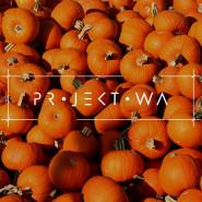 Projektowe Halloween