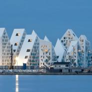 Future Living. Duńskie miasta przyszłości - wernisaż