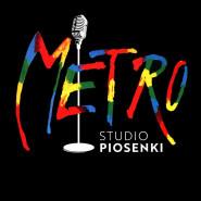 Studio Piosenki Metro - casting