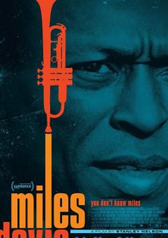 Miles Davis. Birth of the cool