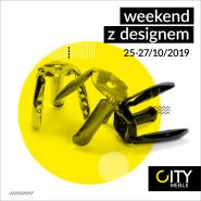 Weekend z designem