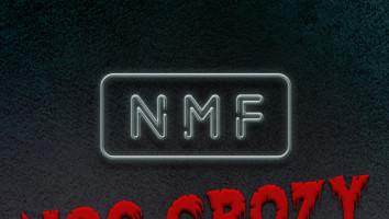 Bilety na NMF: Noc Horrorów i Grozy