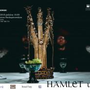 Hamlet uczta