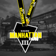 Manhattan Run III