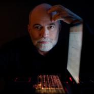 Christos Hatzis w aMuz: spotkanie z kompozytorem
