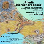 Piknik Bioróżnorodności