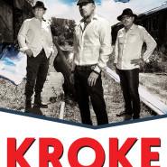 Kroke - Rejwach