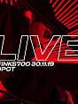 Kamp! - Live Tour