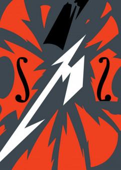 Metallica - S&M 2