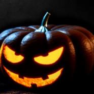 Rodzinne Warsztaty Cukiernicze Halloween