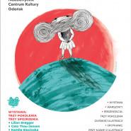 Bałtyckie Spotkania Ilustratorów