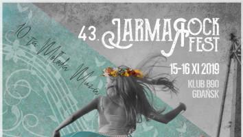 Bilety na JarmaRock Fest