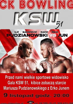 KSW 51