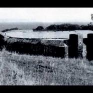 Tajemnice Zagórza i Szmelty - spacer historyczny