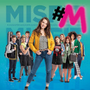 Jestem M. Misfit