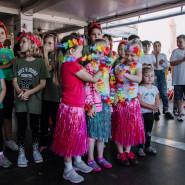 Breakdance Kids