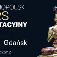 Wykłady o buddyzmie