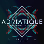 Adriatique (Afterlife)