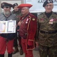 W obronie polskiej tradycji, wiary i abp