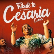 Gdańsk Lotos Siesta: Tribute to Cesaria Evora