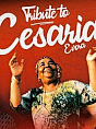 Tribute to Cesaria Evora