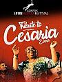 Tribute to Cesaria Evora