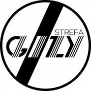 Strefa Gizy - Krzysztof DZ