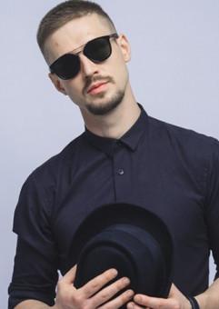 Boosin - Andrzejki 2019