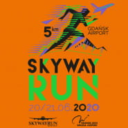 Skywayrun Gdańsk Airport