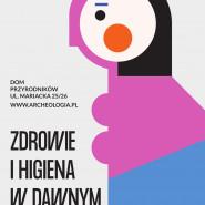 Zdrowie i higiena w dawnym Gdańsku