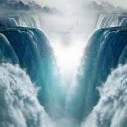 REST - floating bez wody - sesje redukujące stres, ból, bezsenność