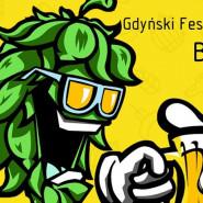 Baltic Beer Fest 2 | II Gdyński Festiwal Piw Rzemieślniczych