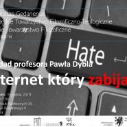Internet, który zabija