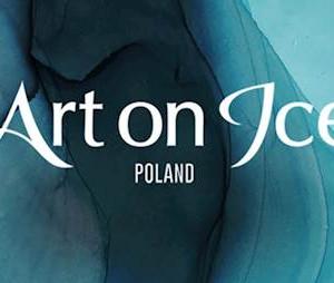 Art On Ice Poland - James Blunt live