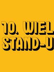 X Wielka Trasa Stand-up Polska