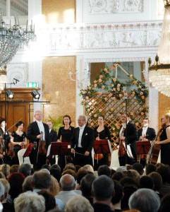 Międzynarodowy Festiwal Muzyczny Sopot Classic