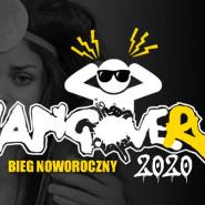 HangoveRUN 2020