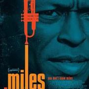 Kino konesera - Miles Davis: Birth of the cool