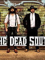 The Dead South - Nowy termin