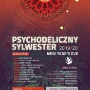 Psychodeliczny Sylwester 2019/2020
