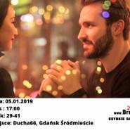 Szybkie Randki   Speed Dating Gdańsk