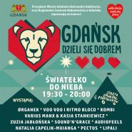 28. Finał WOŚP w Gdańsku