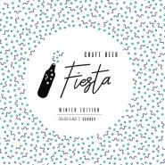 Craft Beer Fiesta Winter Edition 2020