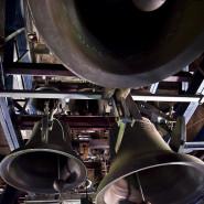 Hymn WOŚP na carillony