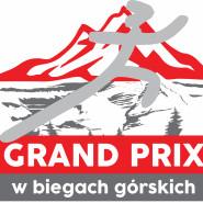 Grand Prix w biegach górskich 2020
