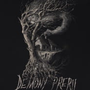 Nocne granie: Demony prerii