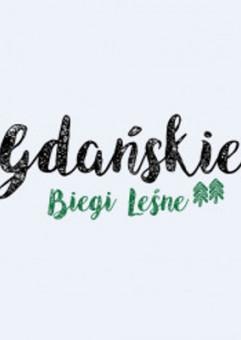 Gdańskie Biegi Leśne - etap 3